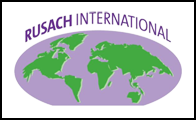 Rusach International