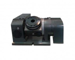 Rotary Tilting Table
